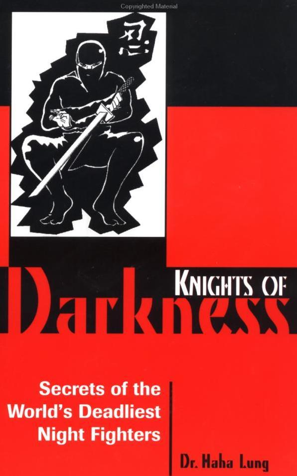 Knights of Darkness